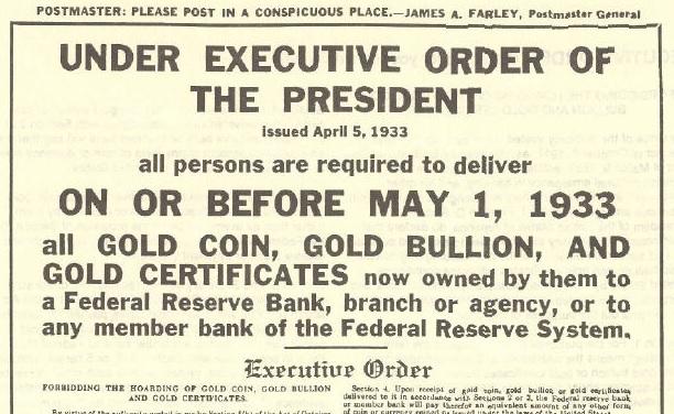 Orden-ejecutiva-confiscacion-oro
