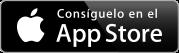 Aplicación-comprar-oro-iPhone